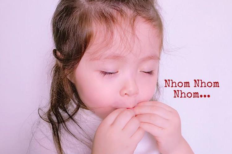 Hot Face sao Viet 24h: Huyen My an ui Thuy Dung khi truot top 15-Hinh-9