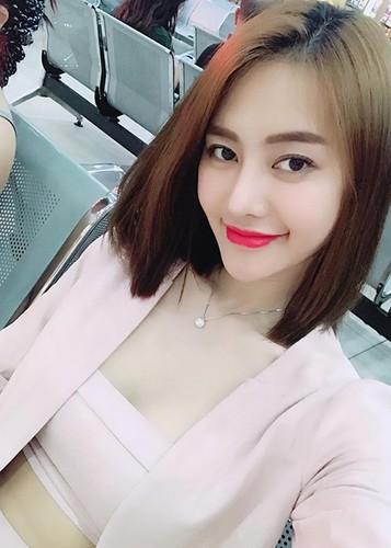 Hot Face sao Viet 24h: Tang Thanh Ha dep ngat ngay tren bia tap chi-Hinh-11