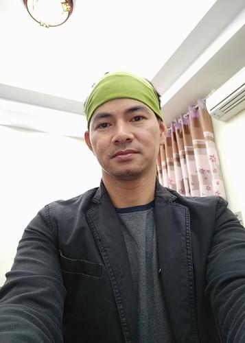 Hot Face sao Viet 24h: Tang Thanh Ha dep ngat ngay tren bia tap chi-Hinh-2