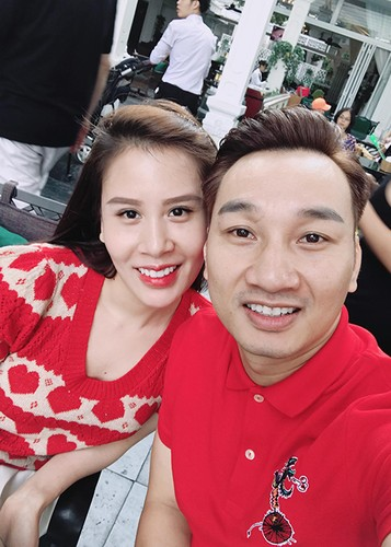 Hot Face sao Viet 24h: Tang Thanh Ha dep ngat ngay tren bia tap chi-Hinh-4