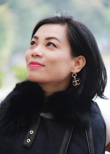 Hot Face sao Viet 24h: Tang Thanh Ha dep ngat ngay tren bia tap chi-Hinh-8