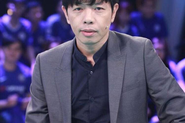 Hot Face sao Viet 24h: Dam Thu Trang mim cuoi hanh phuc-Hinh-11