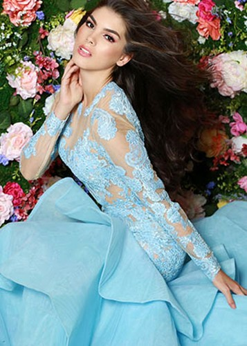 Ai se dang quang Hoa hau Hoan vu The gioi 2017?-Hinh-5