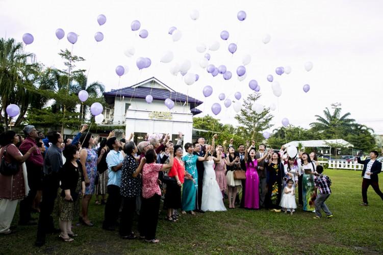 Dam cuoi co dau Viet tai Malaysia-Hinh-10