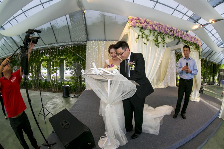 Dam cuoi co dau Viet tai Malaysia-Hinh-6