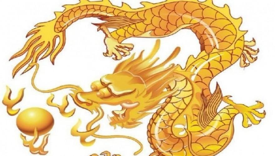 Nguong mo top 3 con giap giau co den phat hon-Hinh-7