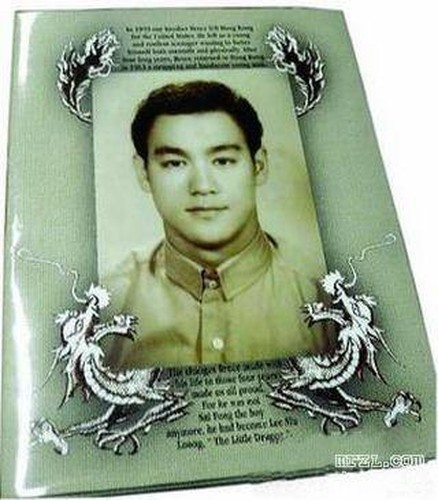 Giai ma 10 bi mat gay soc cua Ly Tieu Long-Hinh-10