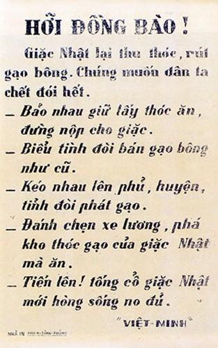 Dau an mua Thu cach mang 1945 qua nhung tai lieu lich su-Hinh-6