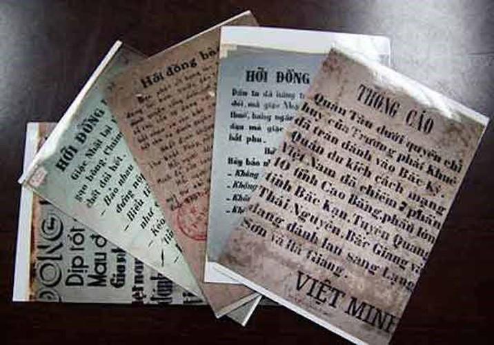 Dau an mua Thu cach mang 1945 qua nhung tai lieu lich su-Hinh-8