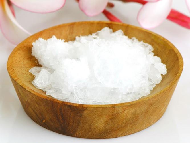 Cac bien phap khac phuc chung dau tinh hoan-Hinh-6