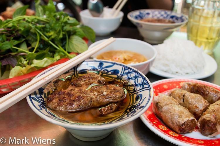 Nhung dac san Viet khien khach Tay me met-Hinh-4