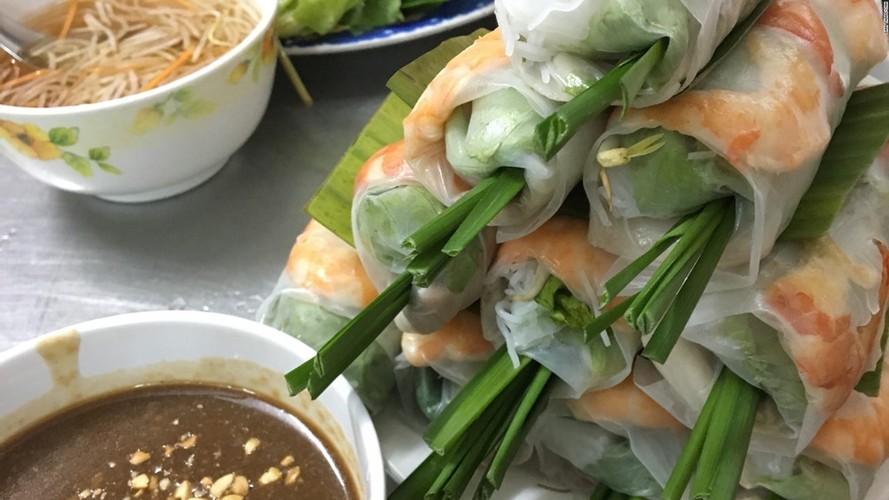 Nhung dac san Viet khien khach Tay me met-Hinh-5