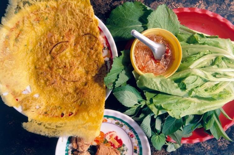 Nhung dac san Viet khien khach Tay me met-Hinh-7