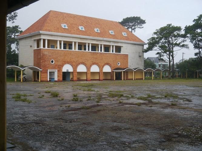 Kham pha ngoi truong thu hut khach du lich nhat o Da Lat-Hinh-4