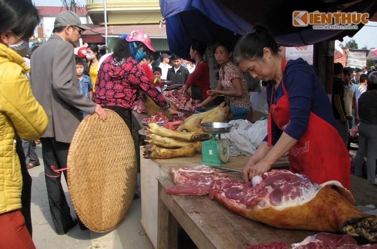 Nhung phien cho Tet doc dao cua nguoi Viet-Hinh-4