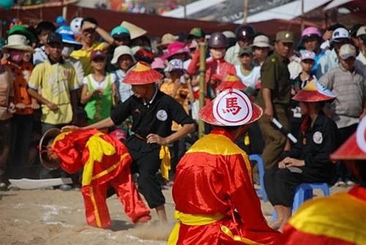 Nhung phien cho Tet doc dao cua nguoi Viet-Hinh-13