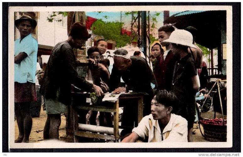 Tet co truyen Viet Nam xua va nay: Luu giu net dep truyen thong-Hinh-16