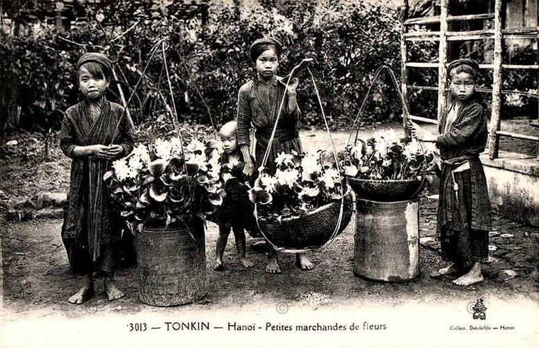 Tet co truyen Viet Nam xua va nay: Luu giu net dep truyen thong-Hinh-6