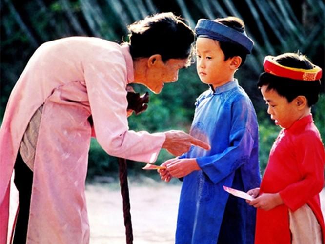 Hinh anh dep ve phong tuc mung tuoi ngay Tet o Viet Nam-Hinh-3