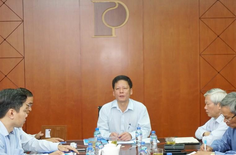 Nhung nguoi Viet tuoi Dau hua hen thanh cong lon nam 2017-Hinh-4