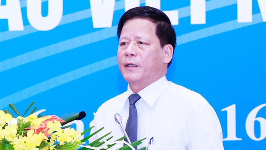 Nhung nguoi Viet tuoi Dau hua hen thanh cong lon nam 2017