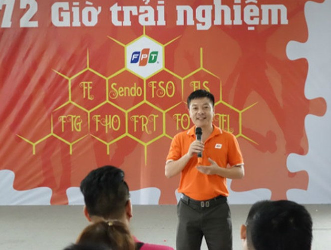 Nhung nguoi Viet tuoi Dau hua hen thanh cong lon nam 2017-Hinh-12