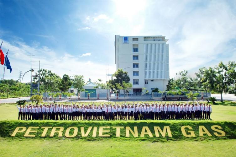 Nhung nguoi Viet tuoi Dau hua hen thanh cong lon nam 2017-Hinh-8