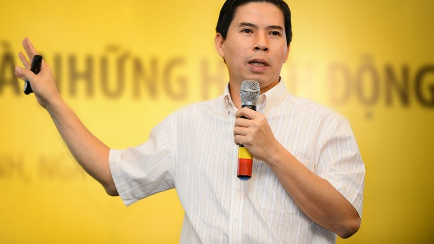 Nhung nguoi Viet tuoi Dau hua hen thanh cong lon nam 2017-Hinh-9