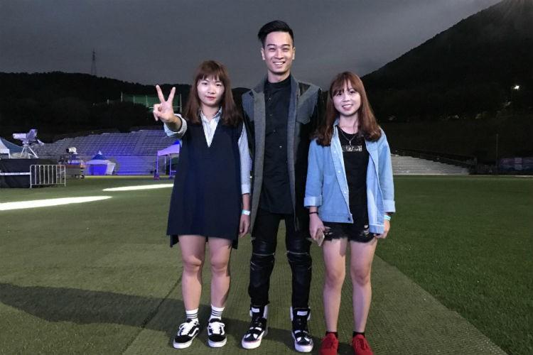 Slim V ghi diem khi trinh dien tai Asia Song Festival 2016-Hinh-13