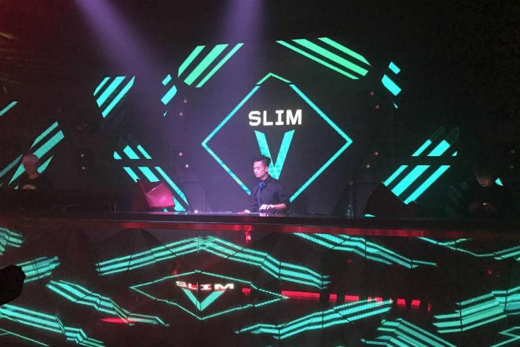 Slim V ghi diem khi trinh dien tai Asia Song Festival 2016-Hinh-8
