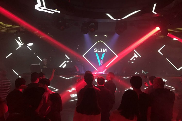 Slim V ghi diem khi trinh dien tai Asia Song Festival 2016-Hinh-9