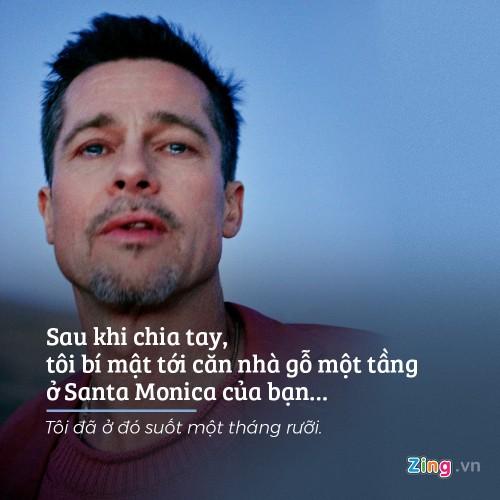 Chia se dau long cua Brad Pitt hau ly hon voi Angelina Jolie-Hinh-6