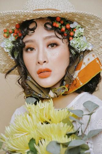 Angela Phuong Trinh cham mat tan nhang, khoe ve dep la-Hinh-4