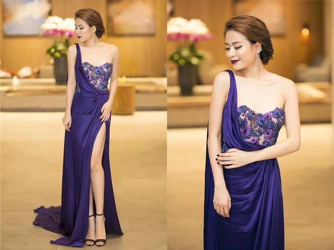 Hoang Thuy Linh: Tu Vang Anh hoa Phuong Hoang quyen ru-Hinh-11