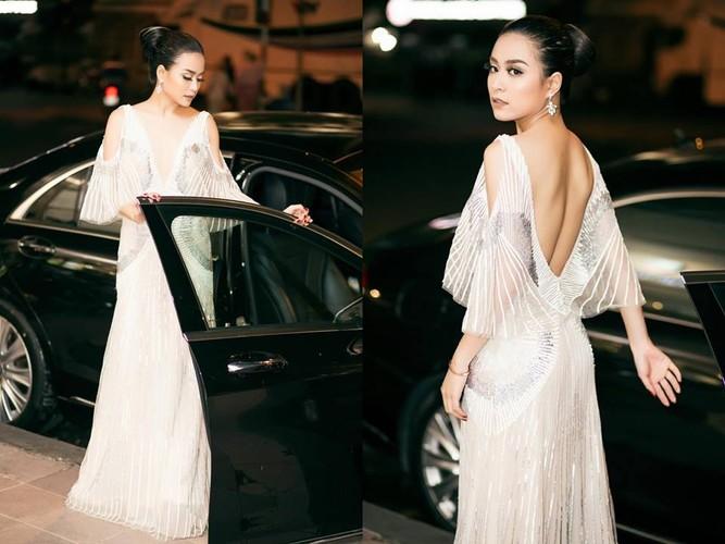 Hoang Thuy Linh: Tu Vang Anh hoa Phuong Hoang quyen ru-Hinh-12