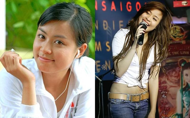 Hoang Thuy Linh: Tu Vang Anh hoa Phuong Hoang quyen ru-Hinh-2