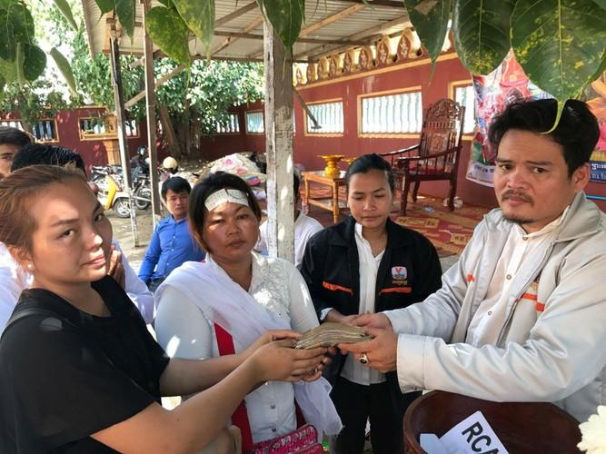 Nguoi tinh den vieng sao nu Campuchia bi chong ban chet-Hinh-10