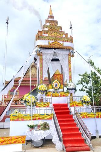 Nguoi tinh den vieng sao nu Campuchia bi chong ban chet-Hinh-3