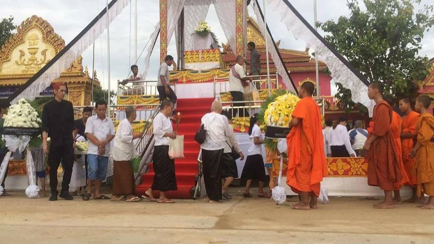 Nguoi tinh den vieng sao nu Campuchia bi chong ban chet-Hinh-5