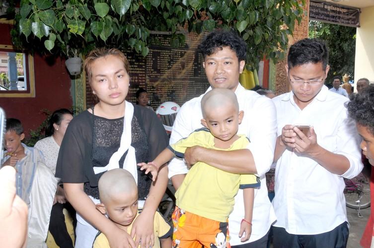 Nguoi tinh den vieng sao nu Campuchia bi chong ban chet-Hinh-7