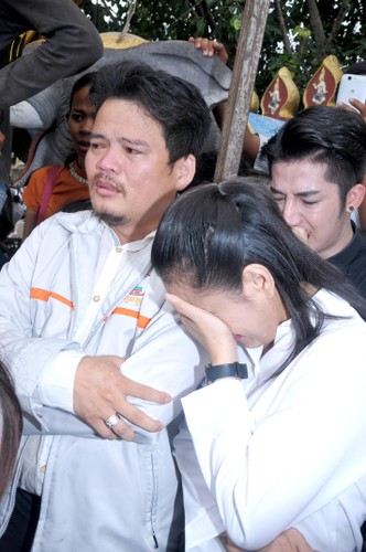Nguoi tinh den vieng sao nu Campuchia bi chong ban chet-Hinh-8