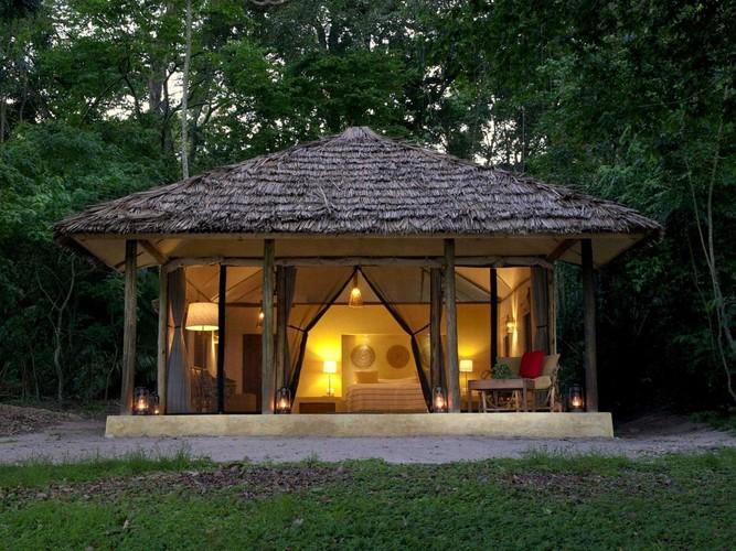 Ngam nhung khu resort dep hut hon-Hinh-10