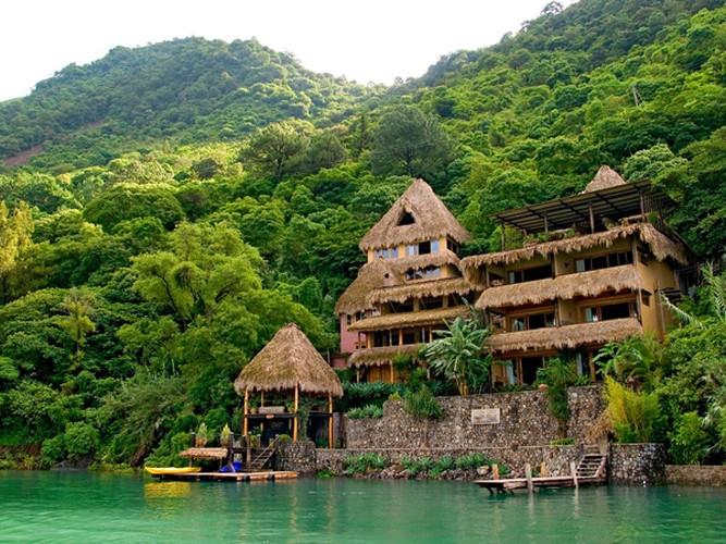 Ngam nhung khu resort dep hut hon-Hinh-12