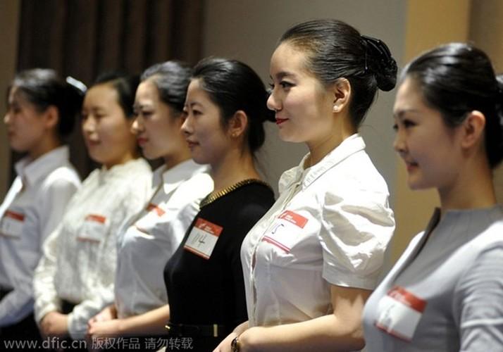 My nu khoe sac trong cuoc thi tuyen tiep vien hang khong-Hinh-6