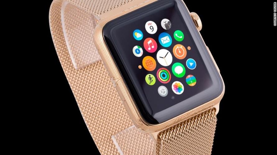 Soi dong ho Apple Watch dat do co chu ky TT Putin-Hinh-5