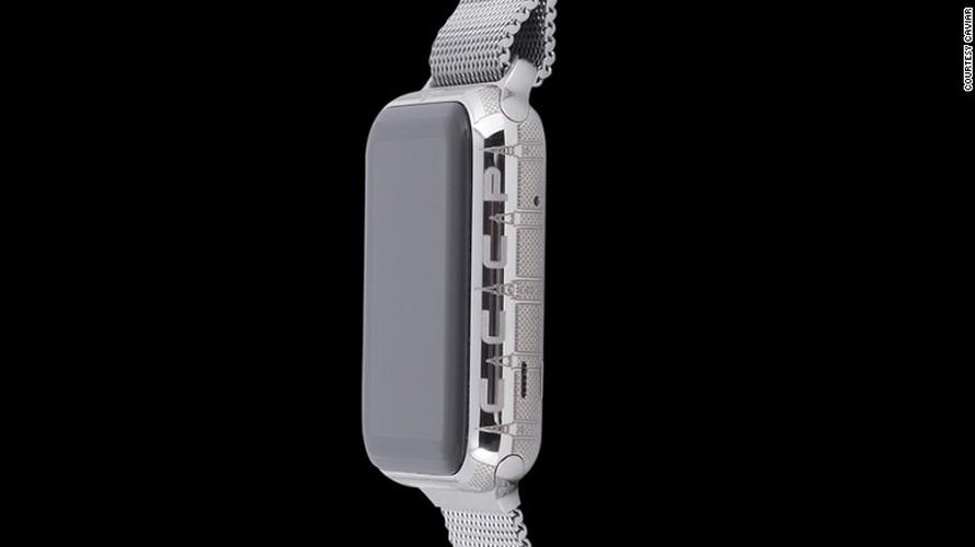 Soi dong ho Apple Watch dat do co chu ky TT Putin-Hinh-6