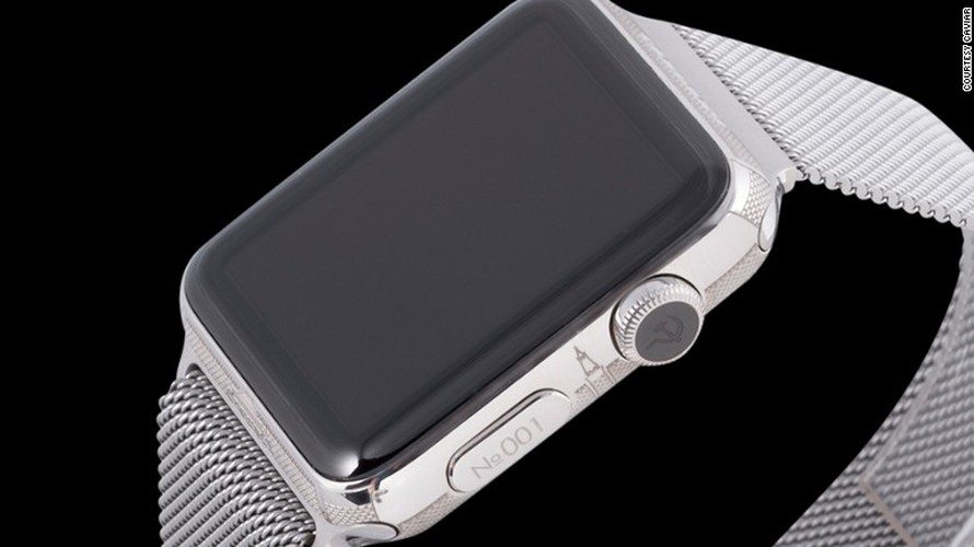 Soi dong ho Apple Watch dat do co chu ky TT Putin-Hinh-7