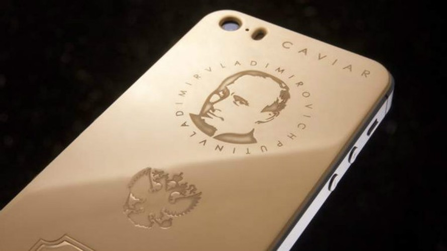 Soi dong ho Apple Watch dat do co chu ky TT Putin-Hinh-9