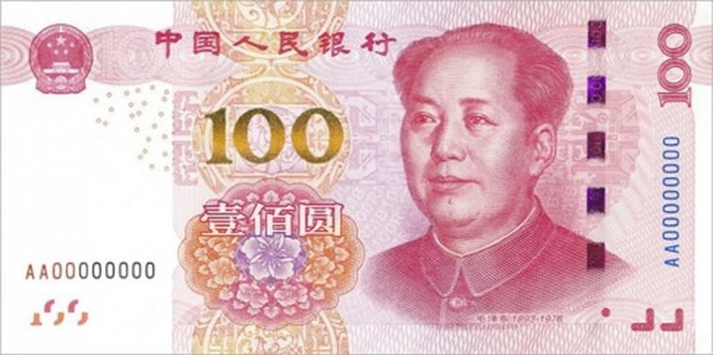 Soi to Nhan dan te thay doi qua tung thoi ky-Hinh-7
