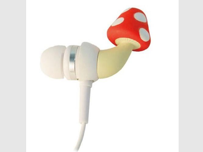 Nhung mau tai nghe la lung khien khach tron mat-Hinh-9